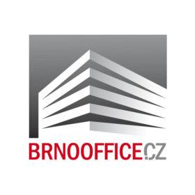 Brnooffice.cz